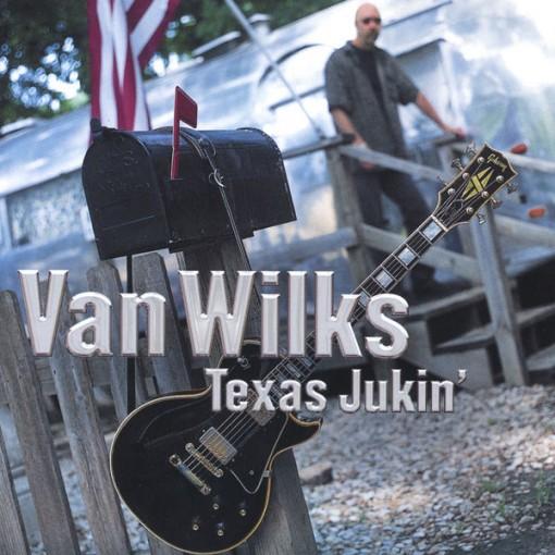 TexasJukin600x600sr
